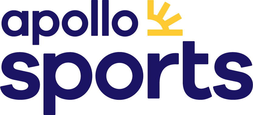 Apollo Sports treningsleir