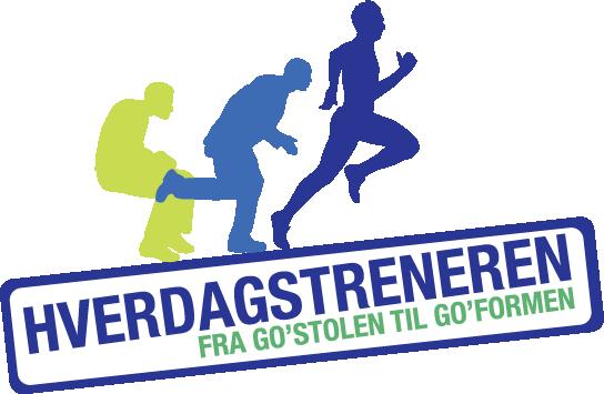 Logo_Hverdagstreneren_farger